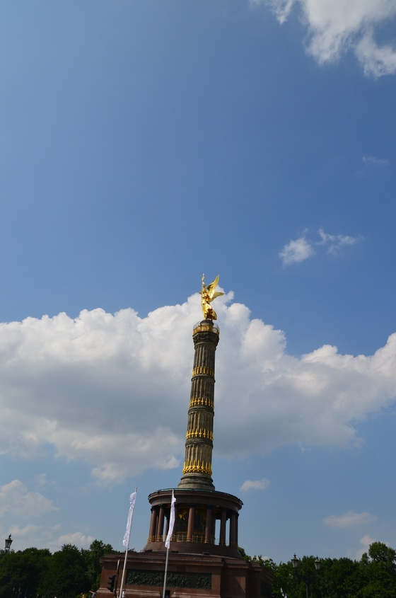 Berlin Trip 2013 - Tag 4 - 012