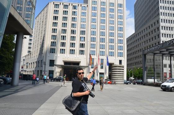 Berlin Trip 2013 - Tag 3 - 029