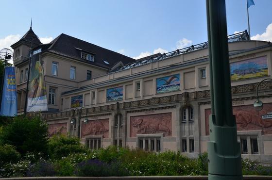 Berlin Trip 2013 - Tag 4 - 014