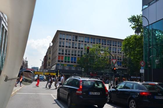 Berlin Trip 2013 - Tag 4 - 015