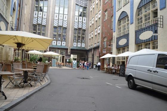 Berlin Trip 2013 - Tag 5 - 009