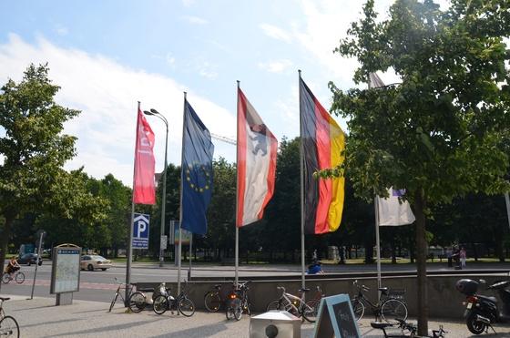 Berlin Trip 2013 - Tag 5 - 013