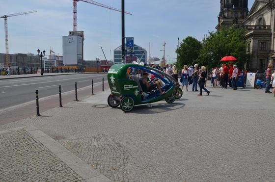 Berlin Trip 2013 - Tag 5 - 014