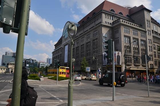 Berlin Trip 2013 - Tag 4 - 027