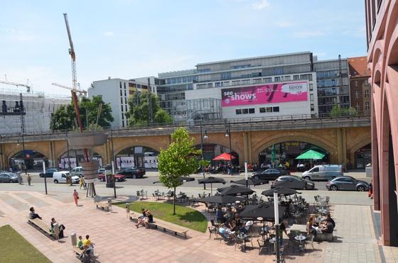 Berlin Trip 2013 - Tag 5 - 022