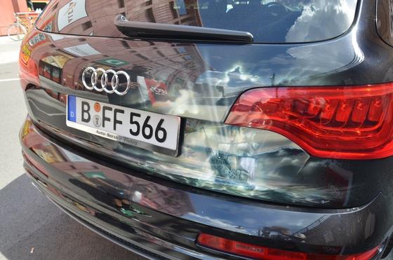 Berlin Trip 2013 - Tag 5 - 029