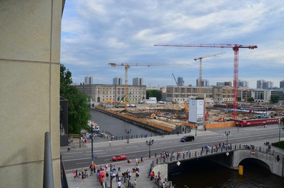 Berlin Trip 2013 - Tag 5 - 030