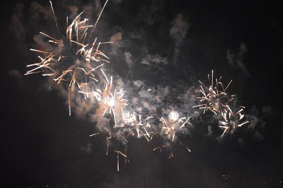 Zuerifaescht Feuerwerk 2013 - 029