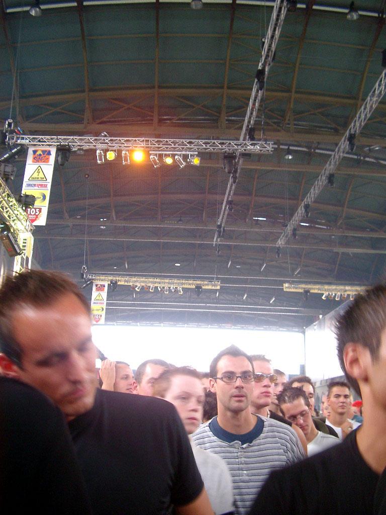 2002-08-10 - Streetparade 2002 - 016