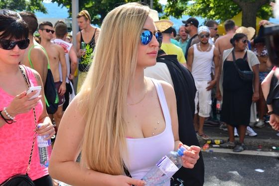 Street Parade 2013 - 024