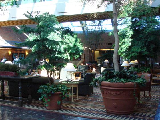 2007-05-21 - Denvertrip - 012