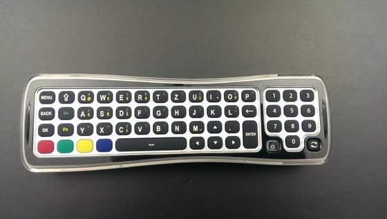 Cablecom Horizon Remote Control (4)