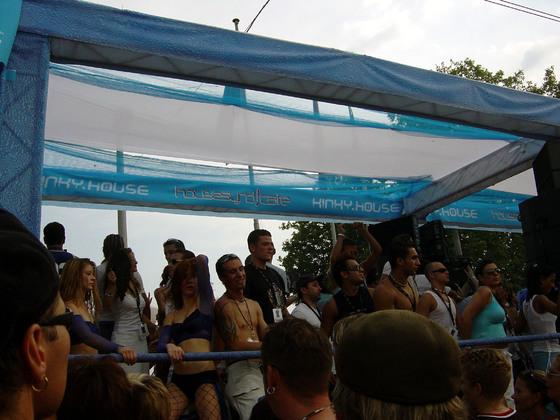 2003-08-09 - Streetparade 2003 - 002