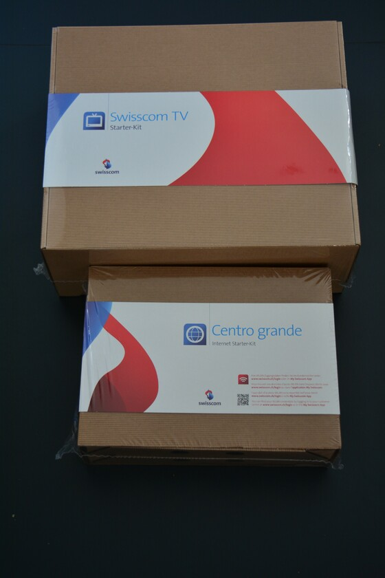 Swisscom FTTH - 002