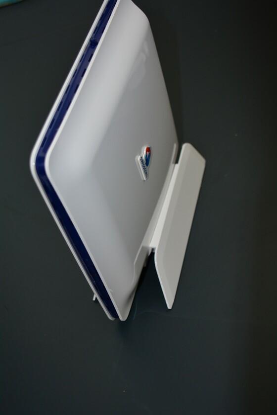Swisscom FTTH - 003