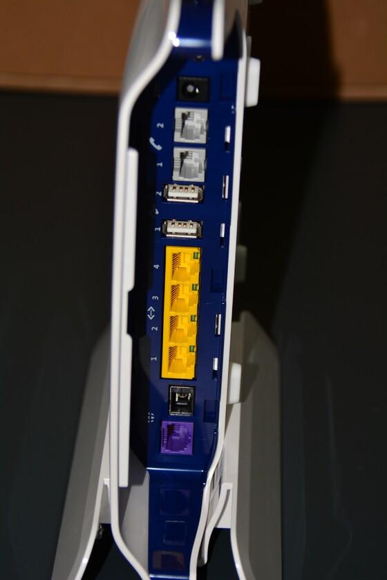 Swisscom FTTH - 005