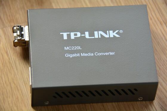 Swisscom FTTH - 011