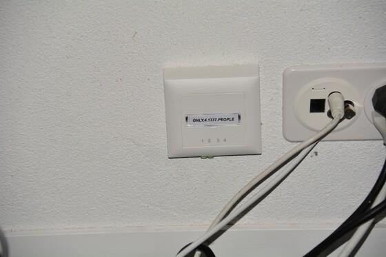 Swisscom FTTH - 013