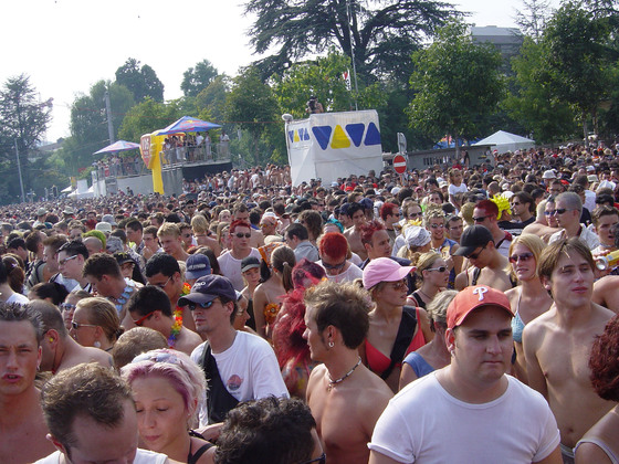 2003-08-09 - Streetparade 2003 - 004