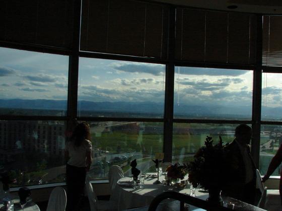 2007-05-21 - Denvertrip - 017