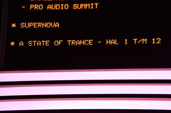 2014-02-15 - A State Of Trance 650 New Horizon Utrecht - 003