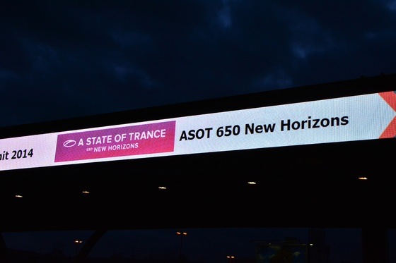 2014-02-15 - A State Of Trance 650 New Horizon Utrecht - 007