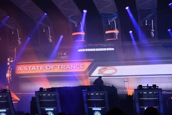 2014-02-15 - A State Of Trance 650 New Horizon Utrecht - 013