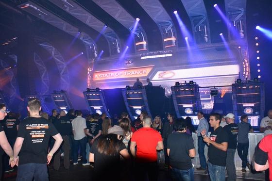 2014-02-15 - A State Of Trance 650 New Horizon Utrecht - 018