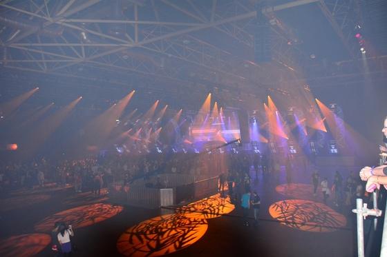 2014-02-15 - A State Of Trance 650 New Horizon Utrecht - 022