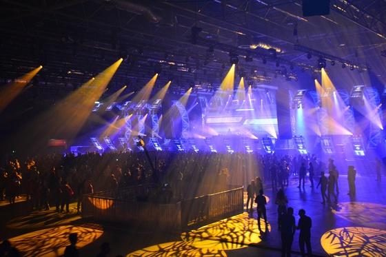2014-02-15 - A State Of Trance 650 New Horizon Utrecht - 023