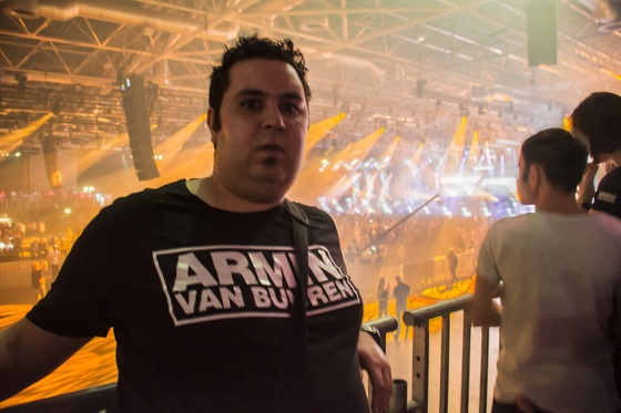 2014-02-15 - A State Of Trance 650 New Horizon Utrecht - 026