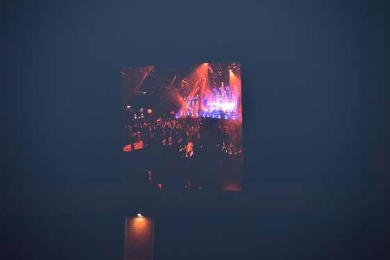 2014-02-15 - A State Of Trance 650 New Horizon Utrecht - 030