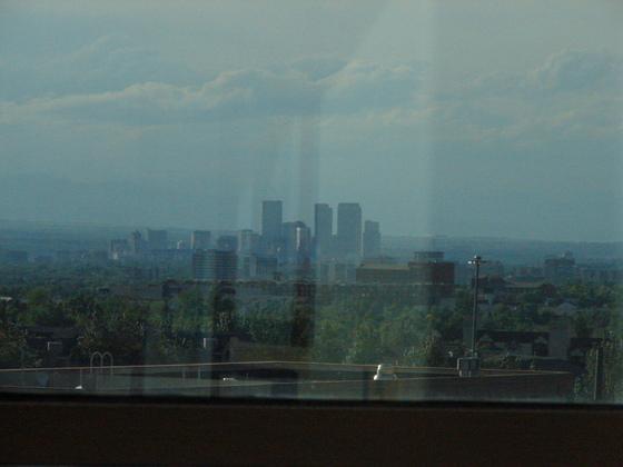 2007-05-21 - Denvertrip - 018