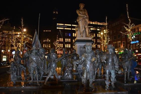 2014-02-13 - Trip To Amsterdam 2014 - 009