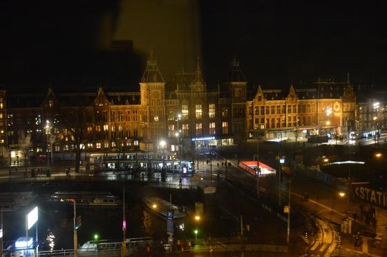 2014-02-13 - Trip To Amsterdam 2014 - 014