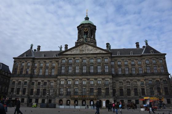2014-02-13 - Trip To Amsterdam 2014 - 015