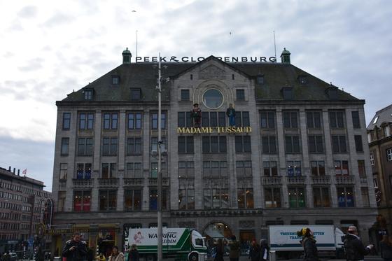 2014-02-13 - Trip To Amsterdam 2014 - 016