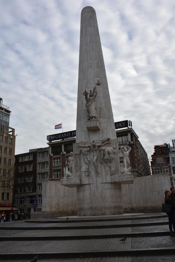 2014-02-13 - Trip To Amsterdam 2014 - 021