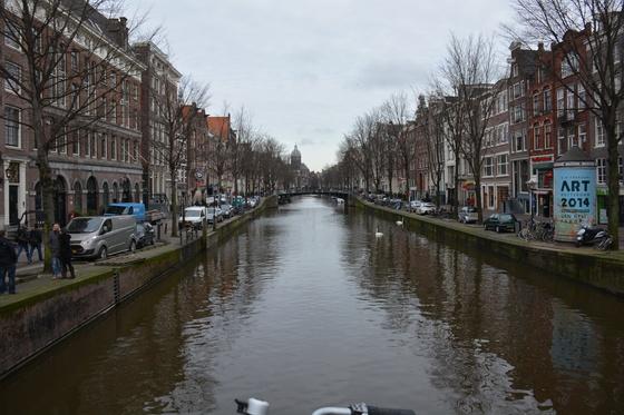 2014-02-13 - Trip To Amsterdam 2014 - 023