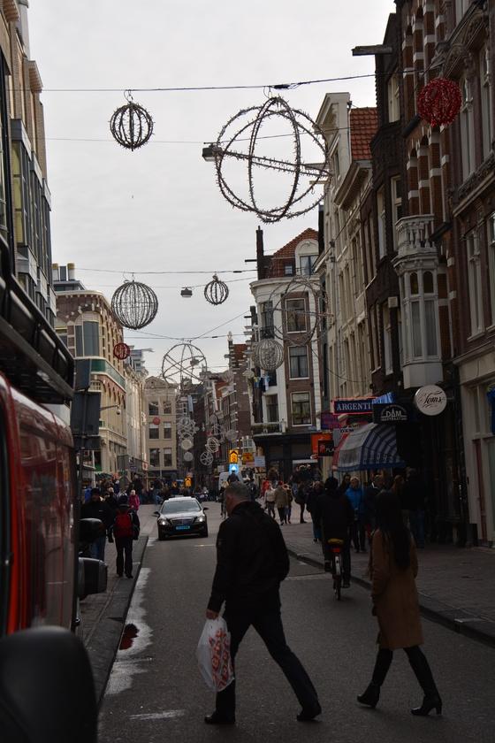 2014-02-13 - Trip To Amsterdam 2014 - 025