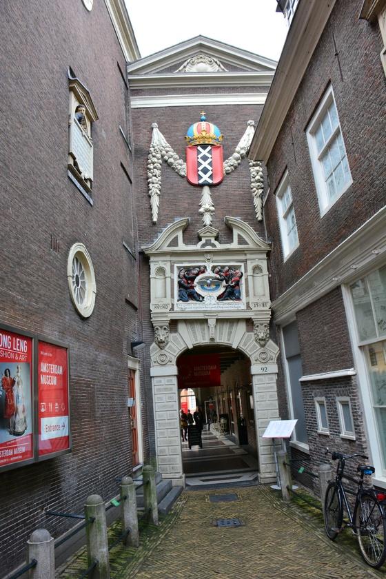 2014-02-13 - Trip To Amsterdam 2014 - 028