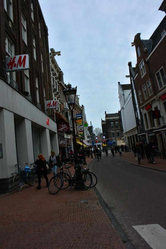 2014-02-13 - Trip To Amsterdam 2014 - 029
