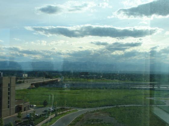 2007-05-21 - Denvertrip - 021