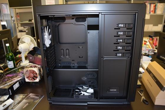 2014-02-28 - Developer Workstation - 015