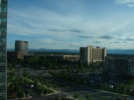 2007-05-21 - Denvertrip - 022