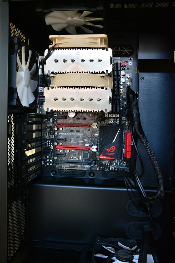 2014-02-28 - Developer Workstation - 023