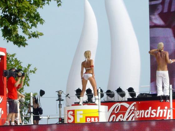 2003-08-09 - Streetparade 2003 - 014