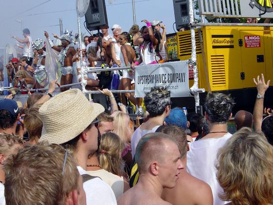 2003-08-09 - Streetparade 2003 - 015