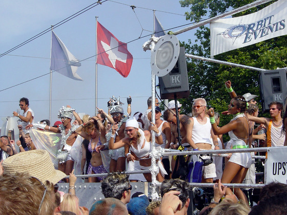 2003-08-09 - Streetparade 2003 - 016