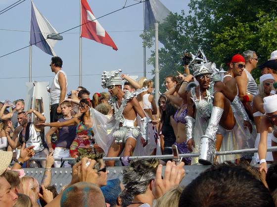 2003-08-09 - Streetparade 2003 - 017